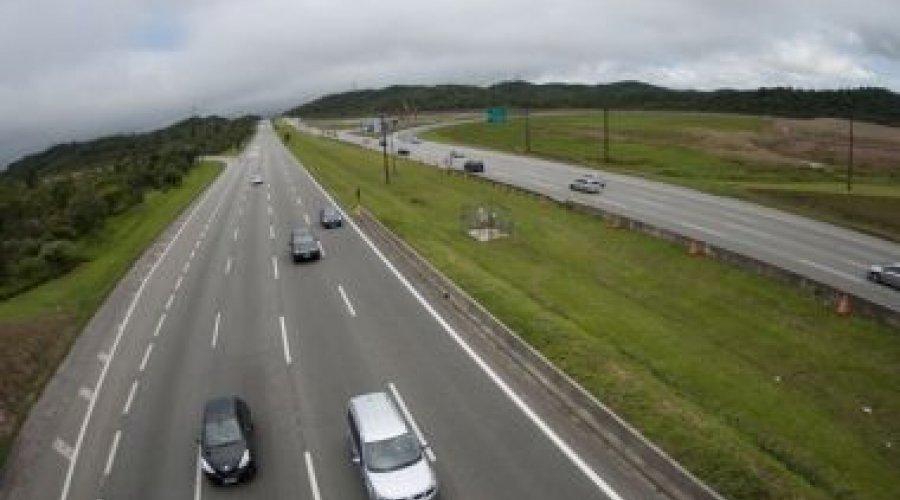 [Menos de 30% dos recursos para recuperação de rodovias da BA foi investido ]