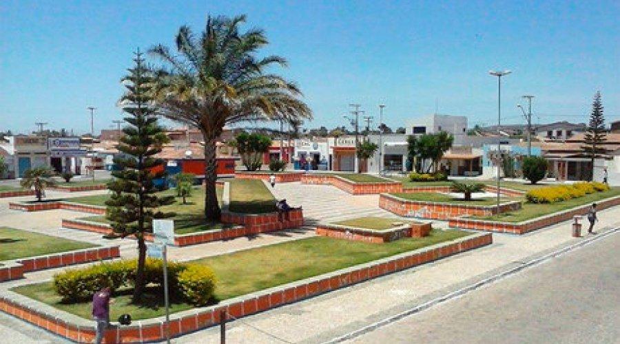 Várzea Nova Bahia fonte: pnoticias.com.br
