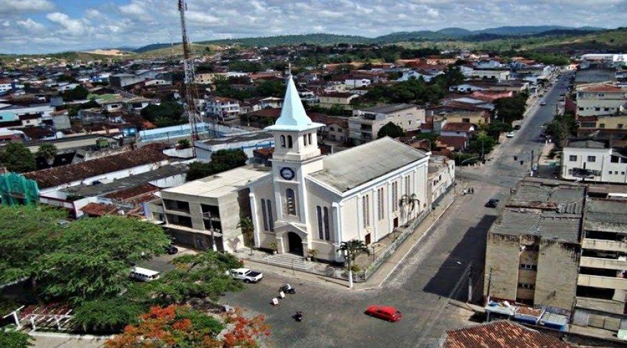 Almadina Bahia fonte: pnoticias.com.br