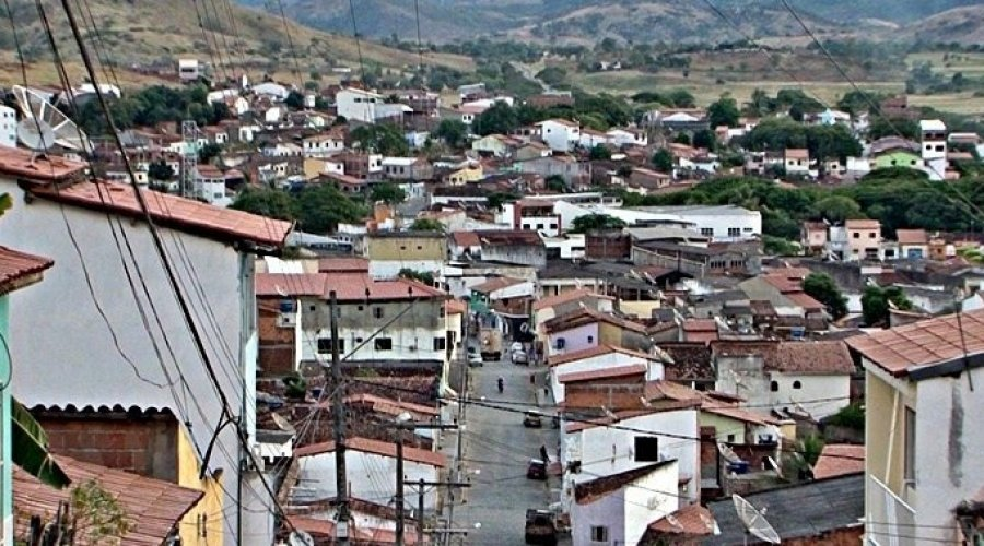 Itororó Bahia fonte: pnoticias.com.br