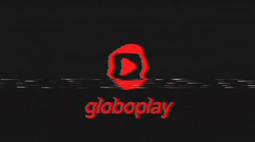 [Hackers invadem aplicativo do Globoplay e assusta assinantes]