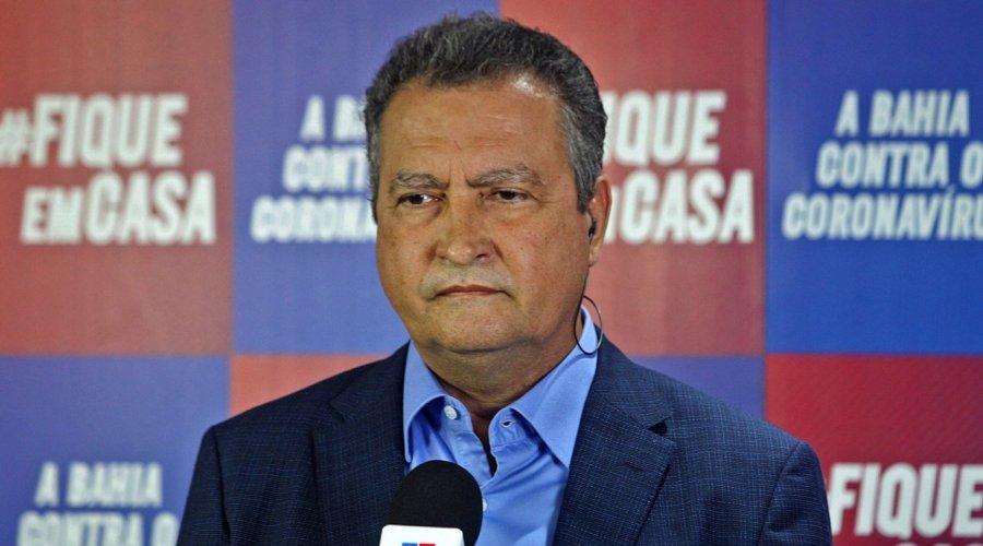 Rui Costa determina ponto facultativo e suspensão de serviços ...